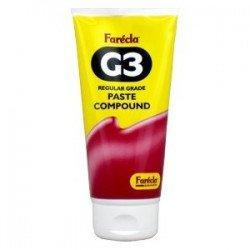 Pasta polerska drobnoziarnista Farecla G3 250g