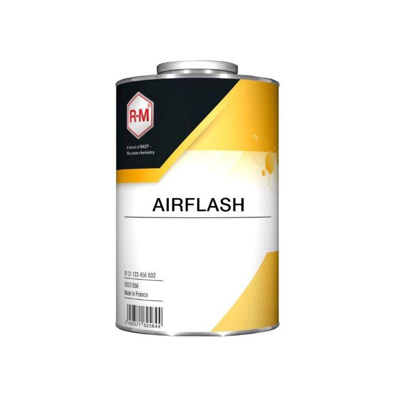Dodatek A2140 Airflash 1L