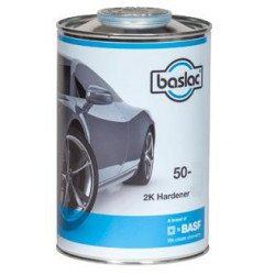 Utwardzacz Baslac Hardener 50-20 2K normal 0,5l