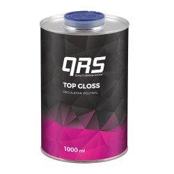 Top Gloss Regulator połysku QRS 1L