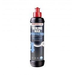 Wosk Menzerna sealing wax protection 250 ml