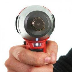 """Klucz udarowy akumulatorowy Milwaukee M18 ONEIWF12-0X 1/2"""""""