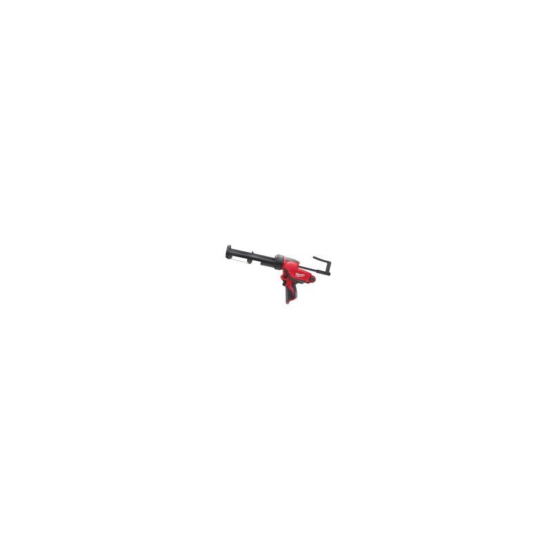 Pistolet do klejenia Milwaukee M12 PCG/310C-0