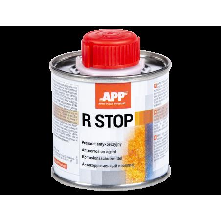 Preparat antykorozyjny R Stop APP 100ml
