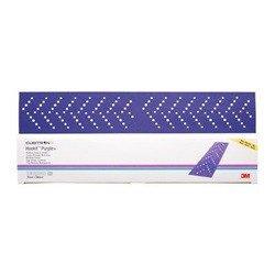 Arkusz Ścierny 3M Cubitron 737U 51413 P-150 70mm x 396mm