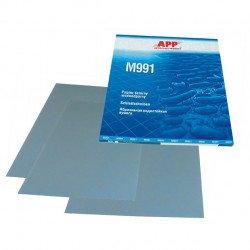 Papier wodny Matador APP P120