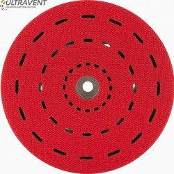 Dysk bazowy INDASA Ultravent 150mm