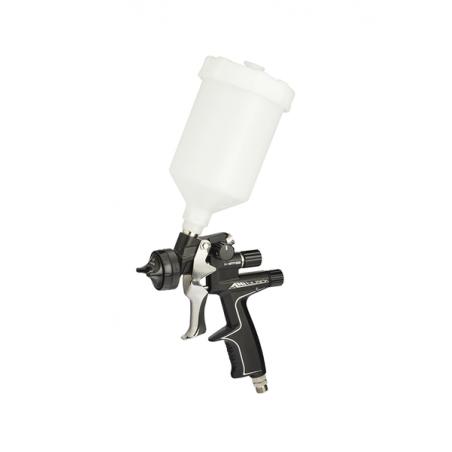 Pistolet lakierniczy ANI BLACK HPS 1.7mm