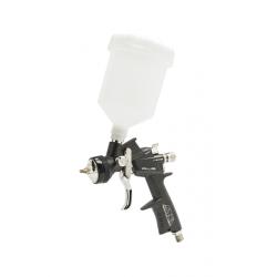 ANI Pistolet lakierniczy F160-PLUS HPS 1.7