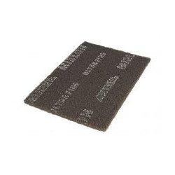 Włóknina ścierna MIRKA MIRLON 150mm x 200mm P360
