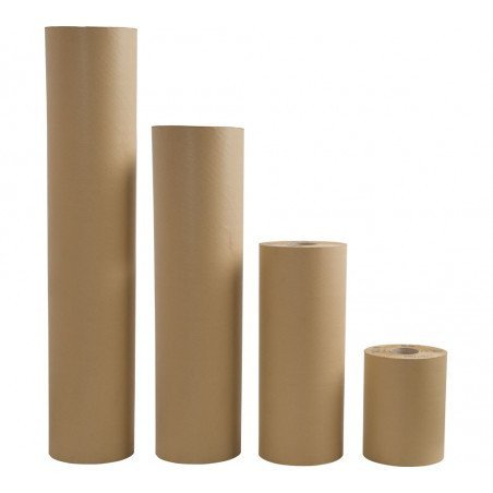 Papier maskujący 90cm x 50m 50 g/m²
