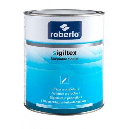 Masa uszczelniająca Roberlo Sigiltex alu 1kg