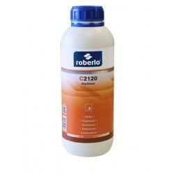 Podkład Roberlo Wash Primer Primanyl (Komplet 2l)