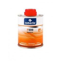 UTWARDZACZ ROBERLO NORMALNY F500 0.25L