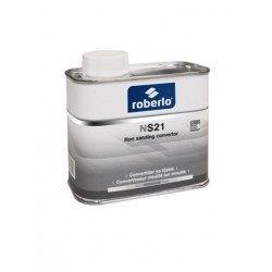 KONWERTER ROBERLO VERSIS NS21 0.5L NEW
