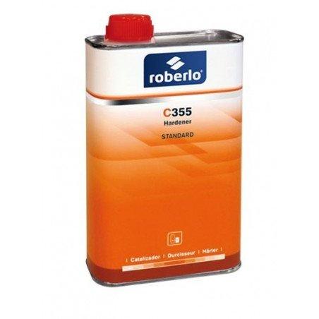 UTWARDZACZ ROBERLO NORMALNY C355 0.5L
