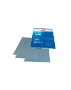 Papiery wodne - ABRP.pl - Sklep lakierniczy